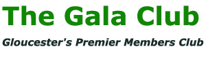 The Gala Club